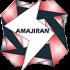 لوگوی آماج ایران